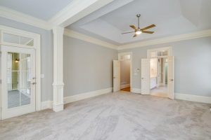 Luxury Real Estate in Canton, GA