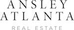 ansley-logo